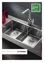 KITCHEN SINK COMPANY (A4 12PAGES)